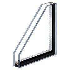 Double Paned Windows Denton Tx