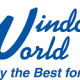 Window World Dallas Reviews and Competitive Bid