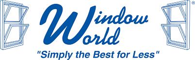 window world dallas glass window world dallas reviews and competitive bid