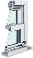 Simonton Prism Platinum Window Reviews Estimates