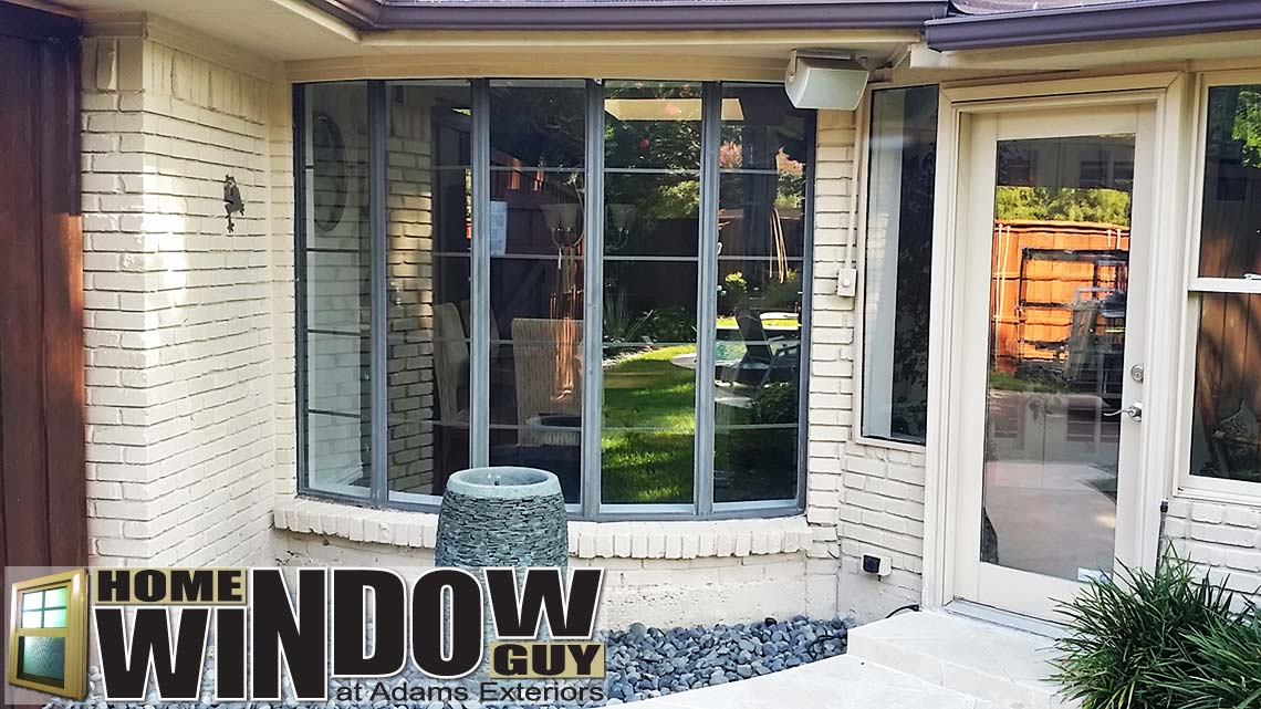 vinyl-windows-rounded2 Adams Exteriors - Replacement Windows Dallas / Ft. Worth Tx.