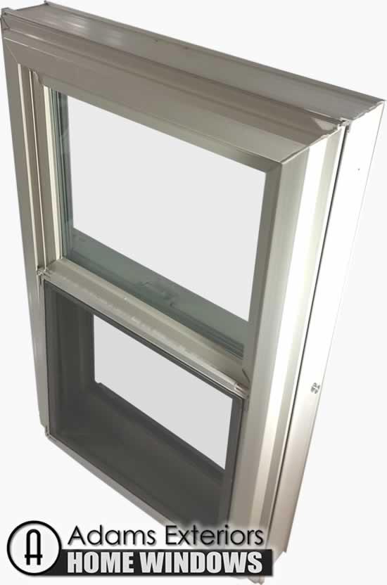 simonton windows 5500 cad drawings simonton6500homedepotpicture simonton reflections 5500 reviews estimates