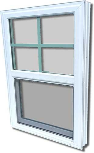 Customer hc estimate dallas vinyl replacement windows for Window replacement estimate