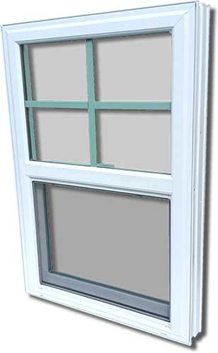 317 tanglewood desoto 75115 dallas vinyl replacement for Wood replacement windows manufacturers