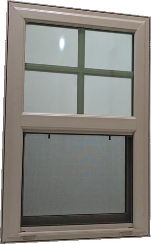 Wylie Windows 715 Stoneybrook 75098 Adams Exteriors