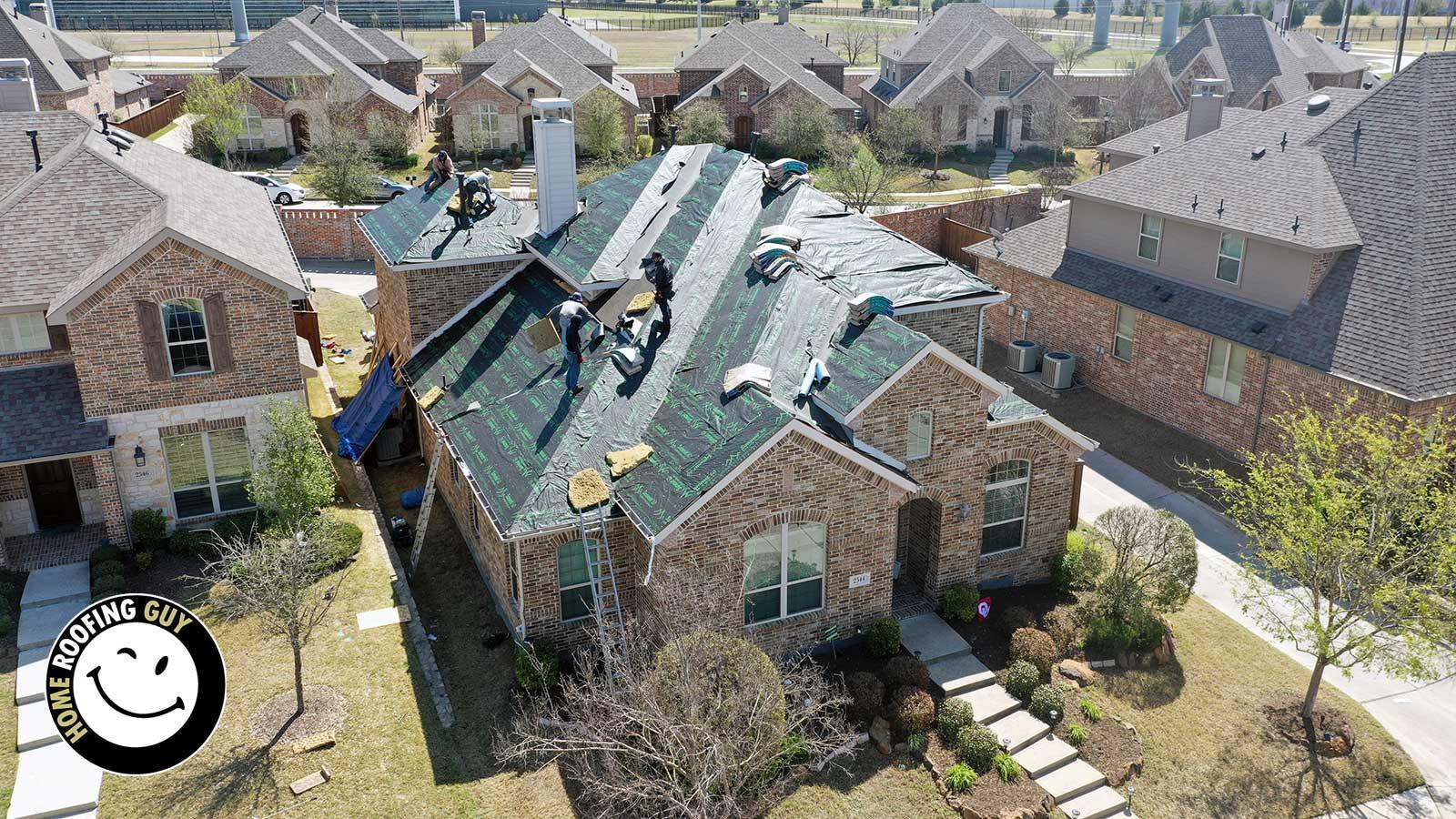 Adams Exteriors Adams Exteriors Roofing Windows Siding