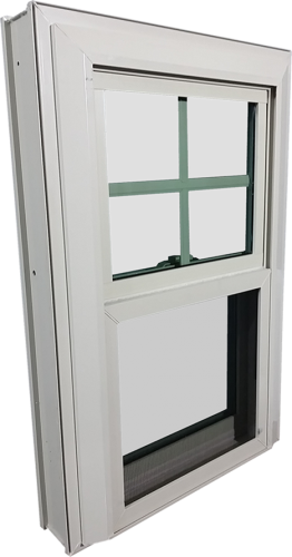 6109 candlepath plano 75023 dallas vinyl replacement for Vinyl replacement window manufacturers
