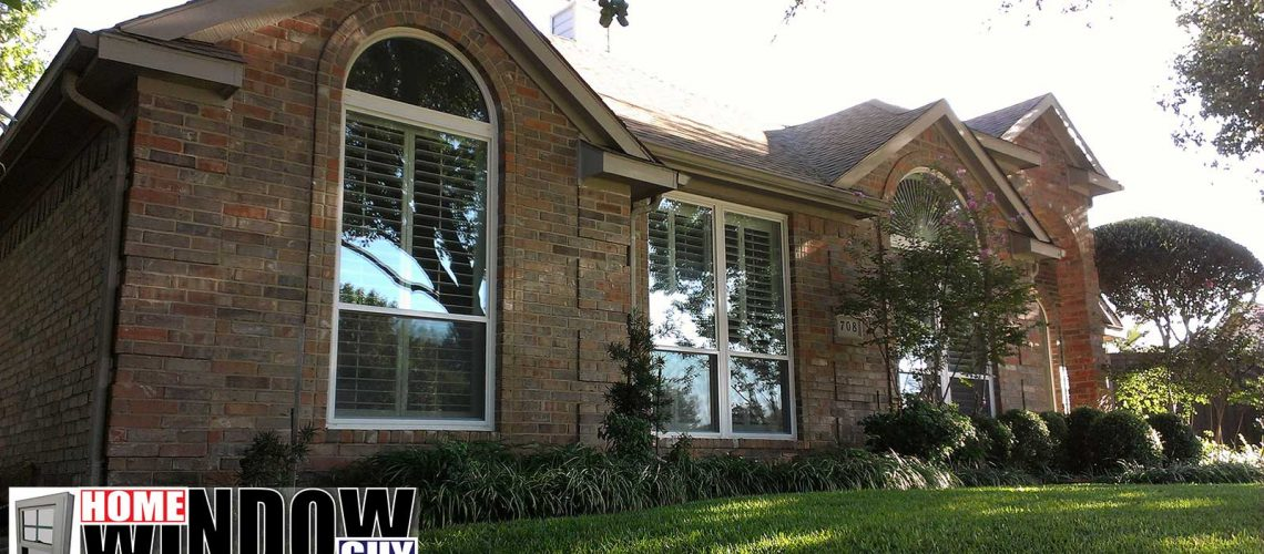 Home Window Guy – Lewisville