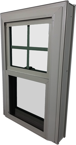 7749 alto caro dallas 75248 dallas vinyl replacement for Vinyl replacement window manufacturers