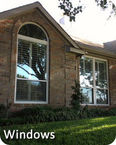 Adams Dallas Replacement Windows Siding Roofing