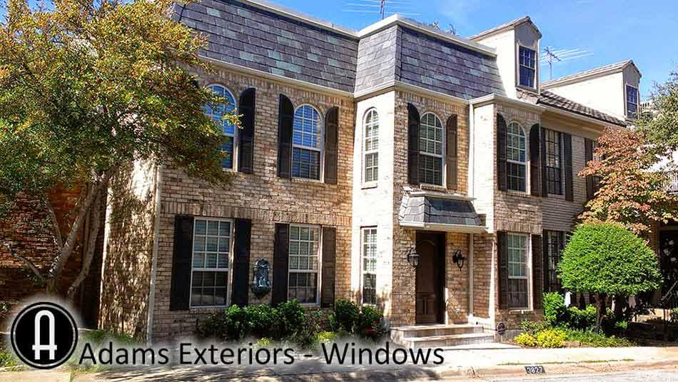 Home Window Guy Vinyl Replacement Windows Of Denton Tx